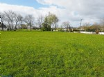 Greenfield site with building permission in Grand-Champ/ Brandivy
