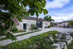 Fully restored 19th century stone mas with swimming pool (close to Cahors)