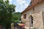 Charming gite with excellent rental potential