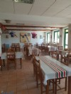 Close to Bergerac, 7 bedroom hostel and restaurant