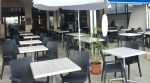 Large Bar Restaurant On The Seaside, 6 Months Development Opportunity All Year Around