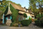 Charming House On Pacy Vernon Route, 50 Mn Away From Paris West