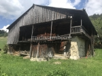 Farm house for sale in Notre Dame de Bellecombe (73590)