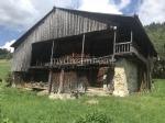Farm house for sale in Notre Dame de Bellecombe (73590)