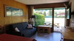 1 bedroom ski flat for sale in Praz sur Arly (74120)