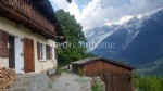 2 bedroom chalet Les Houches (74310) Chamonix Valley
