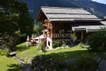 4 Bedrooms Ski Chalet Contamines Montjoie (74170)