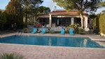 4 Bedroom Villa with Swimming Pool Saint Zacharie (83640) Var Provence