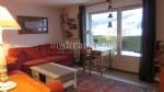3 bedroom ski property with garden Praz sur Arly (74120)