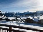 Chalet for sale 50m from the ski slopes Les Saisies (73620)