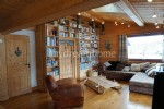 6 bedroom ski chalet, 1 bedroom apartment and workshop Chamonix Mont Blanc (74400)
