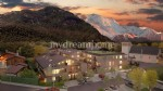 1 bedroom new build apartment Servoz (74310) Chamonix Mont Blanc Valley