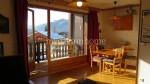 1 bedroom ski apartment Crest Voland (73590)