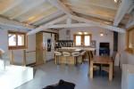 4 bedroom chalet in Chamonix Mont Blanc (74400)
