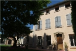 Property With 3 Gites And Main Accommodation, Perpignan