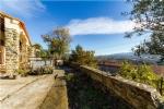Full Of Charm Villa With Panoramic Views, Prades