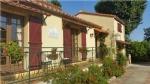 Fully Detached Villa With Independent Studio Laroque Des Alberes
