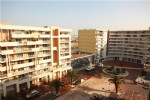 Lovely 1 Bed Apartment With Balony And Views, Perpignan