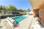 Beautiful 2 Bedrooms Apartment With Garden And Pool, Perpignan