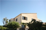 Beautiful Property Of 3 Units With Outdoor Spaces, St Cyprien