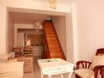 Charming 2 Bedroom Village House, Argeles Village
