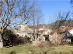Village House With Outbuildings, Garden, Views, Fuilla