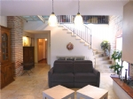 Superb Renovated Barn With Terrace And Garage, Bages