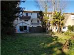 Character House Plus 2 Apartments, Garden, Views, Arles-Sur-Tech