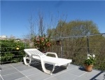 Character Village House With Terrace, Garden And Views, Sorede