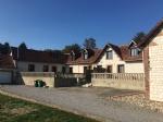 Vallée de la Canche, farmhouse, 280m2 hab