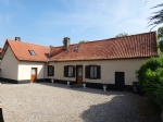 Between Hesdin and Auxi, 4 bedrooms and 4 bathrooms