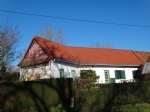 15mn from Beaurainville, semi-detached farmhouse