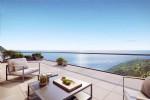Exceptional new development - Èze 615,000 €
