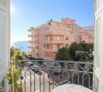 Sale Apartment - Menton 550,000 €