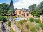 441811 Wmn-Peo, Bastide With income Potential - Flayosc 660,000 € Featured
