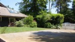 Ev1-072, 5 Bedroom Villa For Sale in Sciez