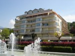 Ev1-187, 6 Bedroom Penthouse For Sale in Evian-Les-Bains