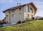 Ev1-453-Peo, Modern Spacious 4 Bedroom Villa With Lovely Lake Geneva