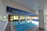 Ev1-O59, 20 Bedroom Hotel For Sale in Thollon-Les-Memises