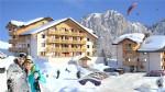 Gvrh25, New - Lake Facing Ski Apartment - Sleeps 8 Featured
