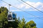 Gvrh 26v, Lake View 3 Bedroom Flat With Mezzanine - Ski Resort Featured