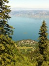Peo9026, Alpine Land Plot With Panoramic Views And Permission