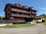 Peo9300, Alpine 3 Bedroom Apartment Ski - Summer Resort