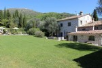 Wmn1000477, Wonderful Villa - Tourrettes-Sur-Loup