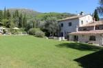 Wmn1000477, Wonderful Villa - Tourrettes-Sur-Loup