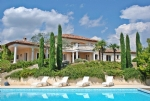 Wmn1048359, Superb Villa - Seillans