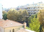 Wmn1066815, 2 Bedroom Apartment Albert 1er - Antibes 299,000 €
