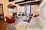 Wmn1084892, 4 Room Apartment + 2p - Antibes 299,000 €