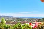 Wmn1125013, Beautiful Apartment Seaviews - Mandelieu La Napoule