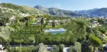 Wmn1186417, Luxurious New Development - Nice Gairaut 1,740,000 €